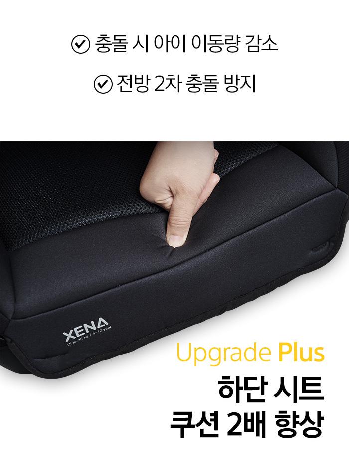 XENA_junior_plus_07