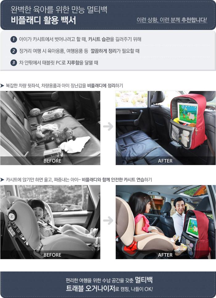 [순성카시트]비플래디_활용백서